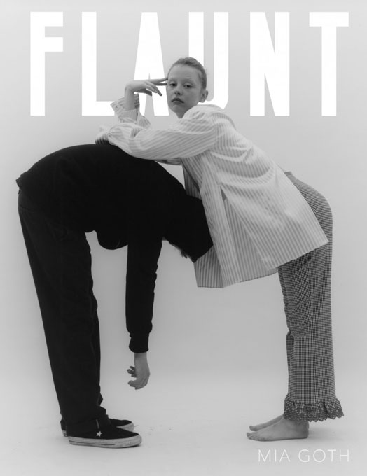 FLAUNT-MIA-GOTH-COVER-V2-FOR-WEB-750x974