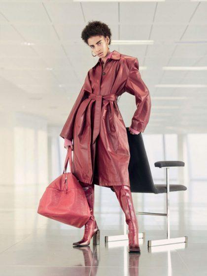 Fashion-Three-Luxe-Pragmatism_pdf_spread-4