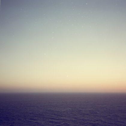 sea moments_14_30x30