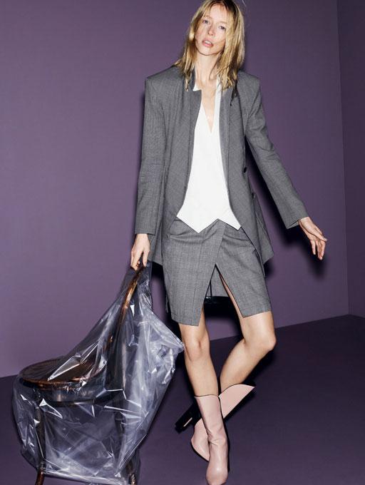 Fashion-Two-Tailoring_pdf_spread-6