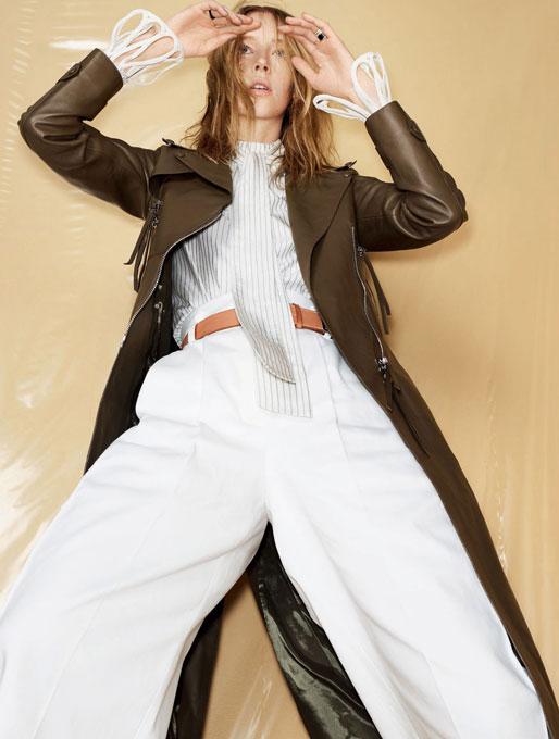 Fashion-Two-Tailoring_pdf_spread-7