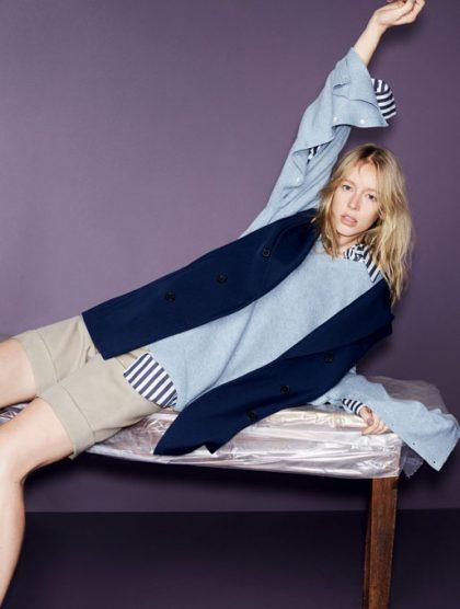 Fashion-Two-Tailoring_pdf_spread-9