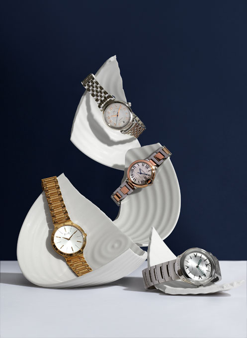 MARIE-CLAIRE-ROCK-WATCHES-5