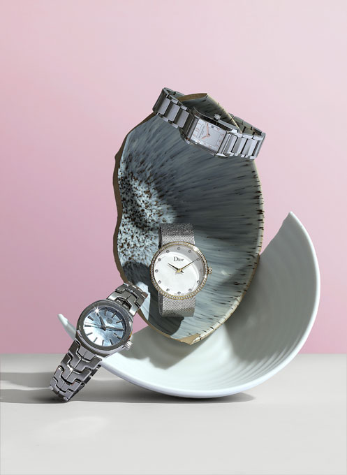 MARIE-CLAIRE-ROCK-WATCHES-6