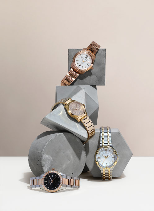 ROCK-WATCHES-1