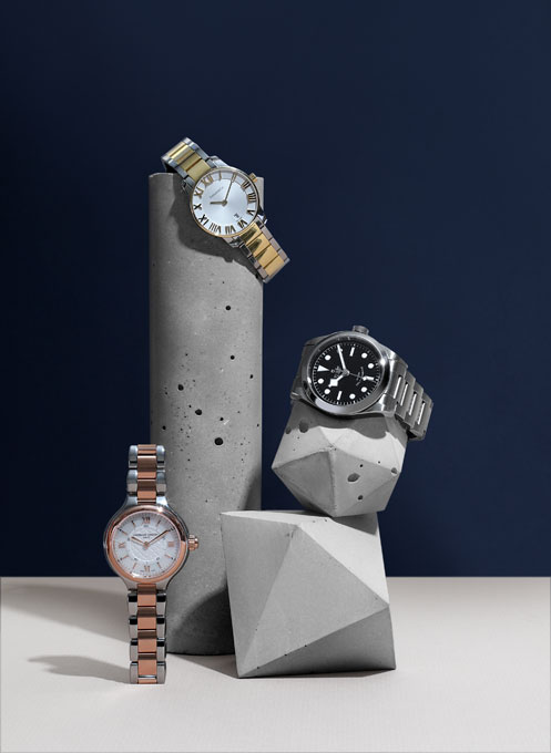 ROCK-WATCHES-2