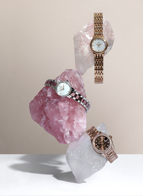 ROCK-WATCHES-4