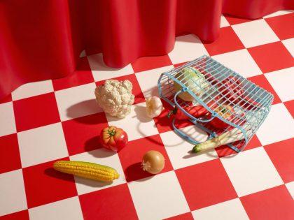 Plastic-Basket-and-Veg