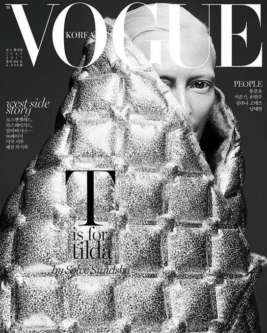 Vogue-Korea-July-2017-Tilda-Swinton-by-Sølve-Sundsbø-1497571559-compressed