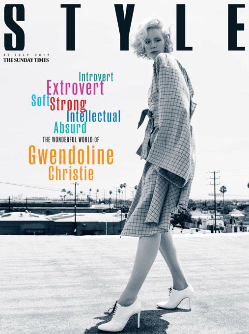 Gwendoline-Christie-1