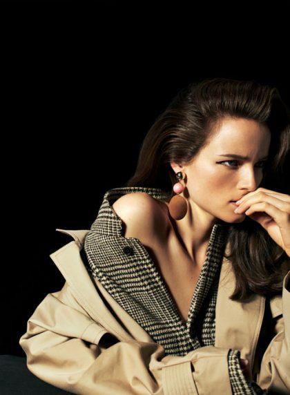 10-17-Well-fashion_Philipgay-8