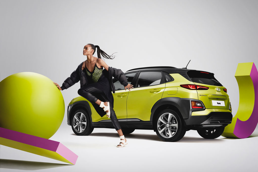 S01_MODEL_ELLE_HYUNDAI_140617_425-V5
