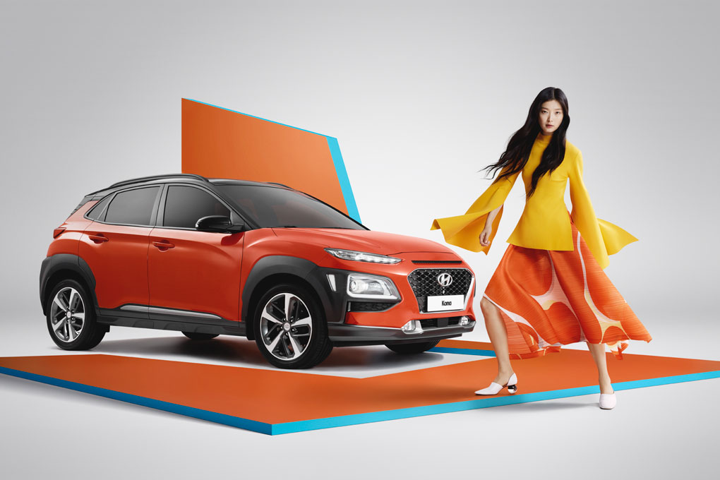 S05_MODEL_ELLE_HYUNDAI_140617_1137-V5