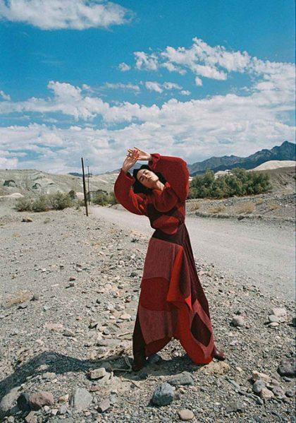 Well_red-desert-3