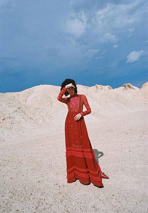 Well_red-desert-4