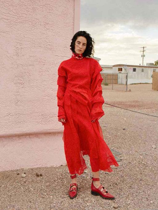 Well_red-desert-8