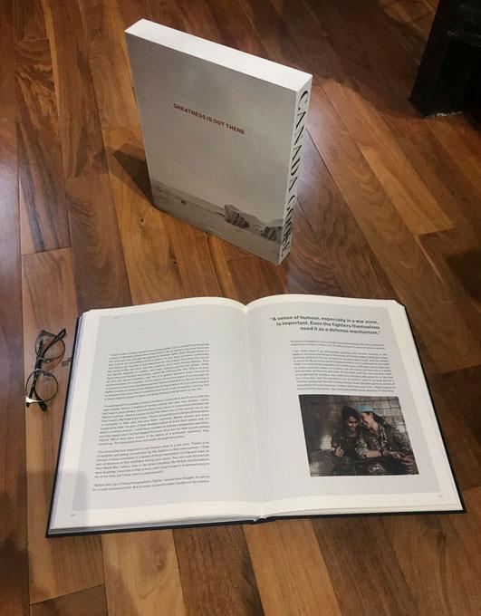 Canada-Goose-Book-02