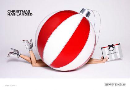 BT_DPS_Christmas