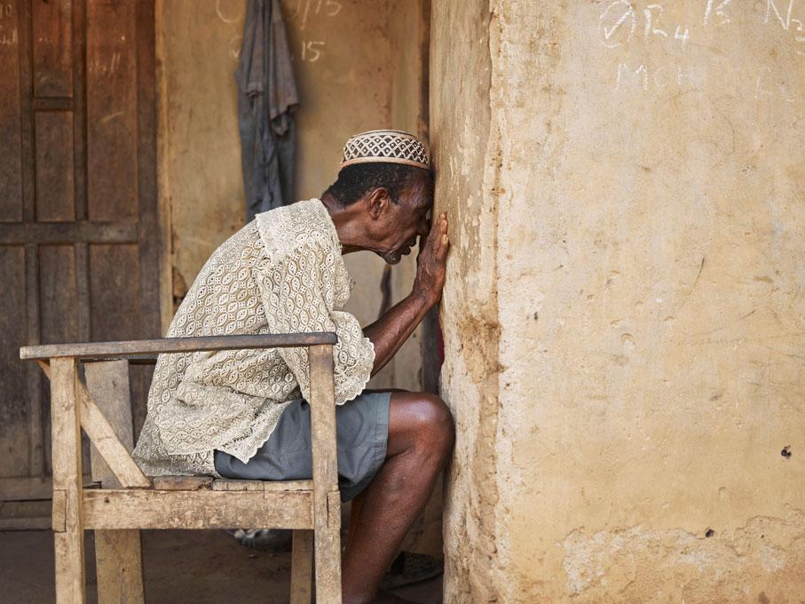 Sierra-Leone-WaterAid-Tombos-Wound-Joey-L-024