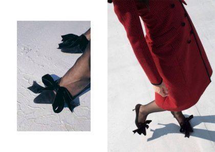 Turkina-Shoe-PDF