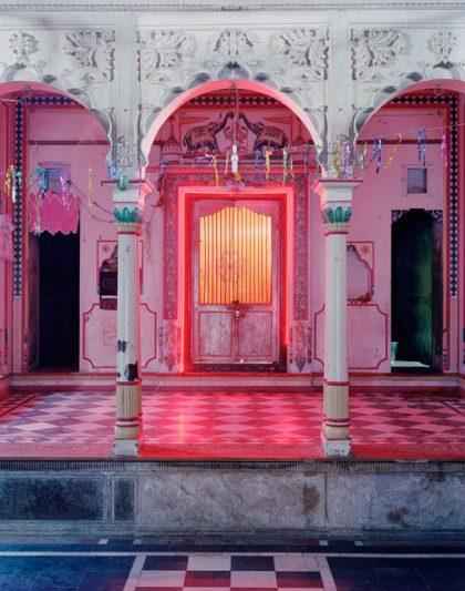 Vasantha-Yogananthan---Myth-of-Souls-pdf-17
