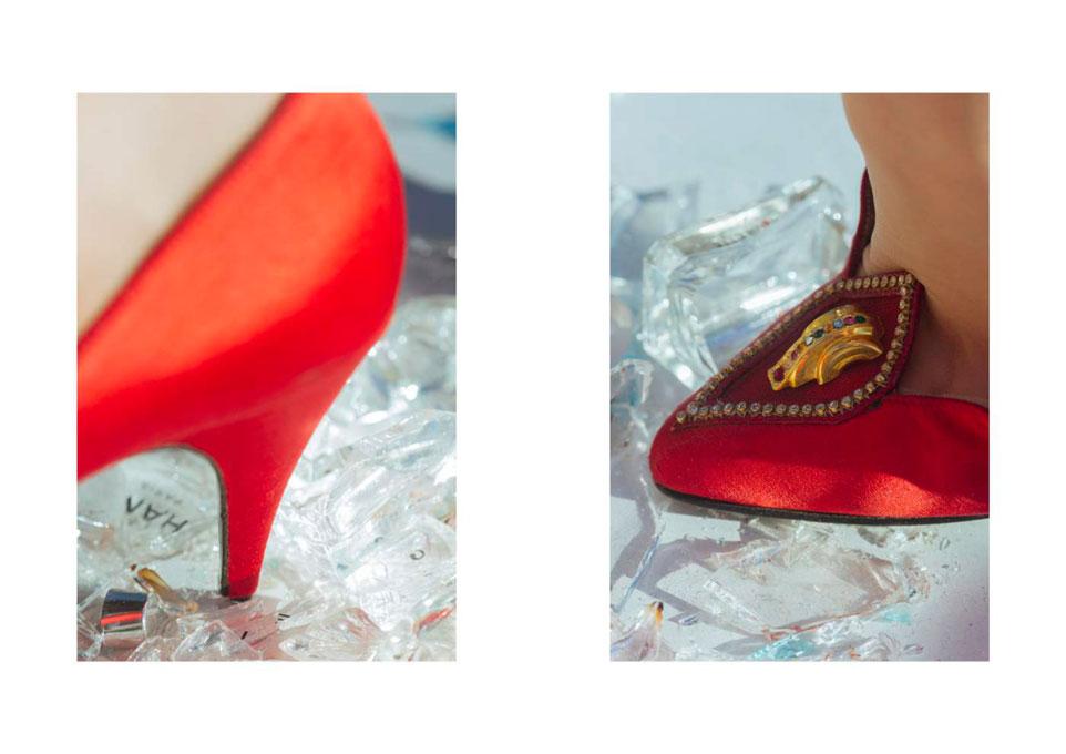 cTurkina-Shoe-PDF