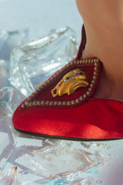 ccTurkina-Shoe-PDF
