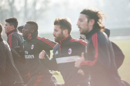 MILANELLO-SELECTS-16