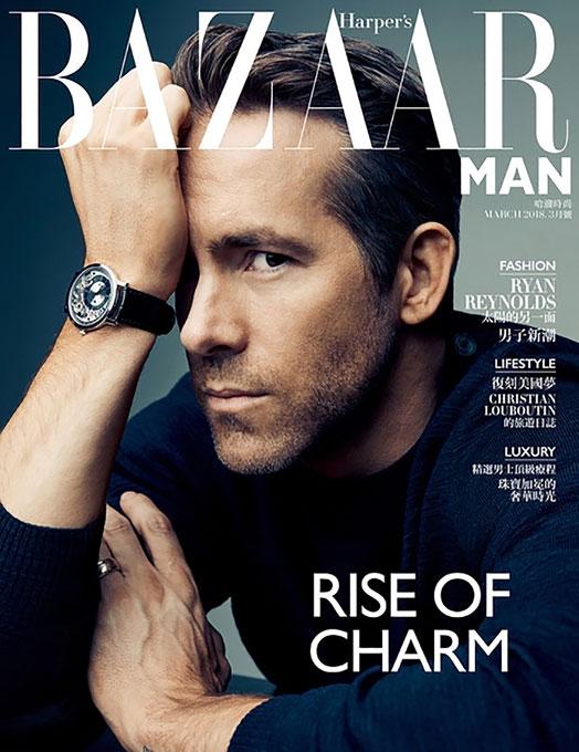 Ryan-Cover-copy