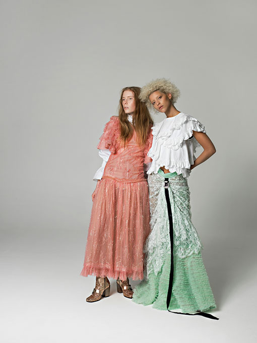 _H_GlamourGermany_NK_Shot06_Angelica+Anna_0533