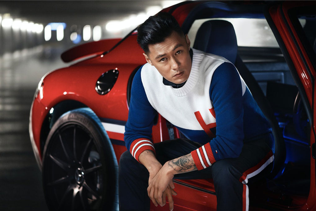https-_hk.hypebeast.com_files_2018_03_tommy-hilfiger-shawn-yue-menswear-2018-2
