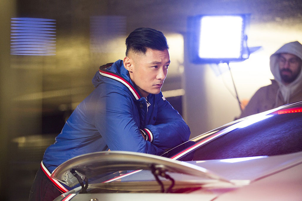 https-_hk.hypebeast.com_files_2018_03_tommy-hilfiger-shawn-yue-menswear-2018-3