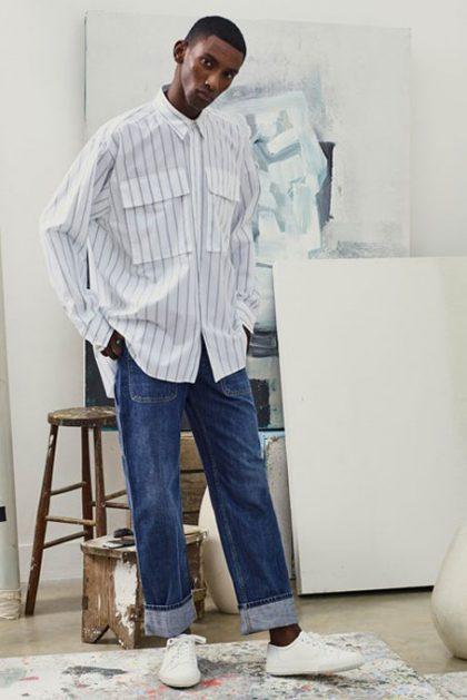 men-ss18-trends-fashion-oversized-stella-mccartney-jw-anderson-sn-p-4