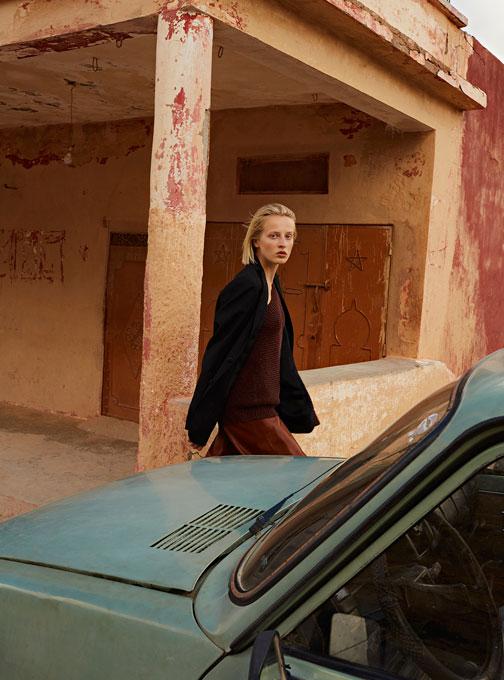 14_HB_RUSSIA_Marrakech_2236