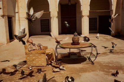 6_HB_RUSSIA_Marrakech_0699