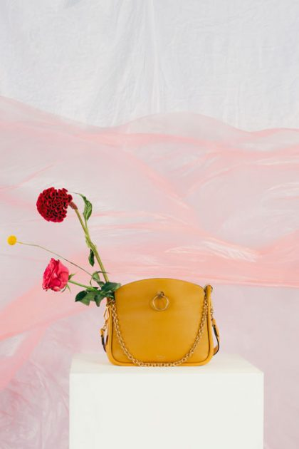 2_VOGUE_MULBERRY_0360-2