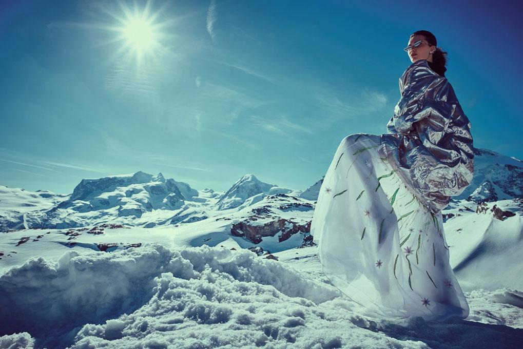 Salt-Magazine-Nadya-Kurgan-Andreas-Ortner-1