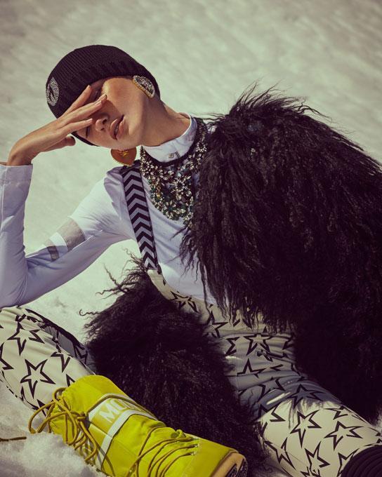 Salt-Magazine-Nadya-Kurgan-Andreas-Ortner-10