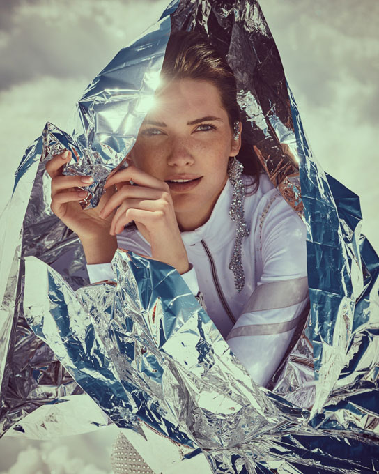 Salt-Magazine-Nadya-Kurgan-Andreas-Ortner-12