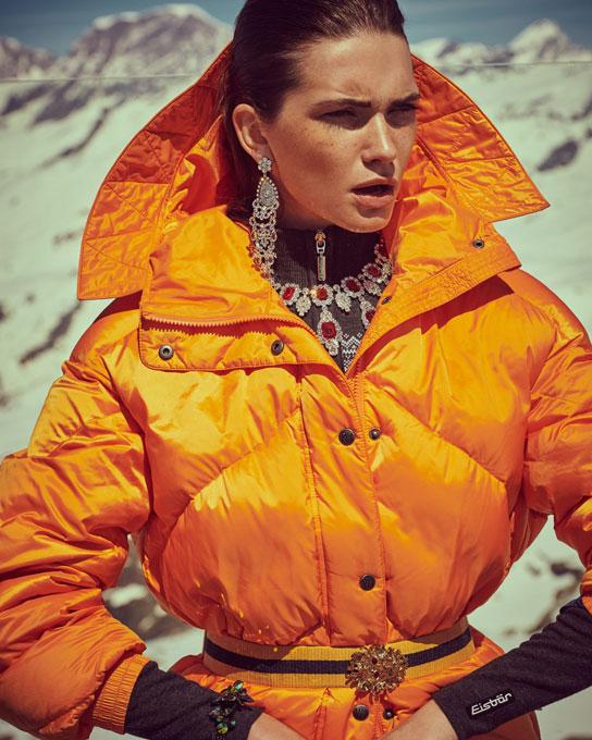 Salt-Magazine-Nadya-Kurgan-Andreas-Ortner-13