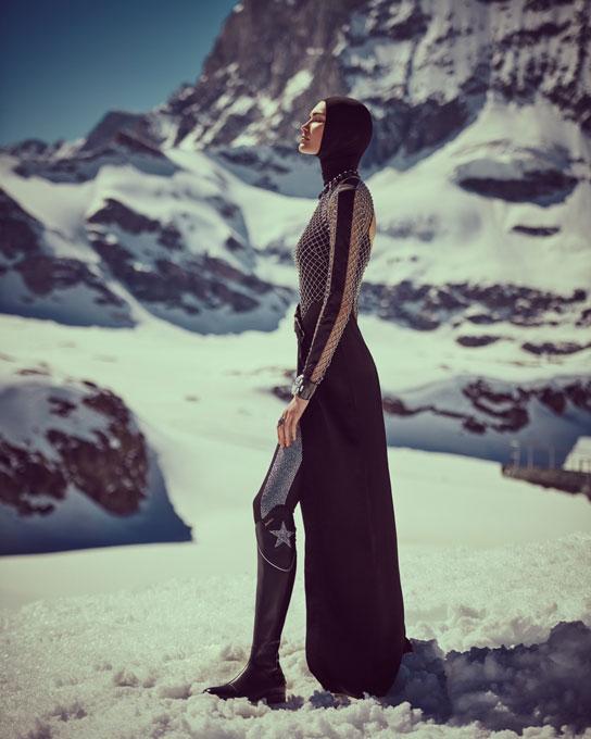 Salt-Magazine-Nadya-Kurgan-Andreas-Ortner-14
