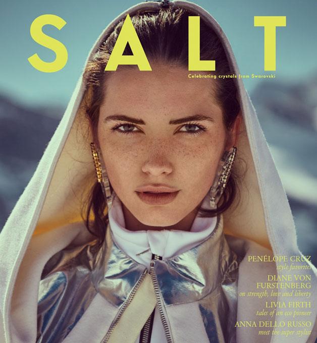 Salt-Magazine-Nadya-Kurgan-Andreas-Ortner-18