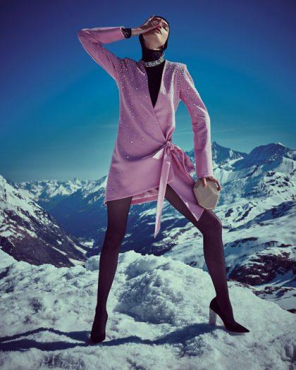 Salt-Magazine-Nadya-Kurgan-Andreas-Ortner-2
