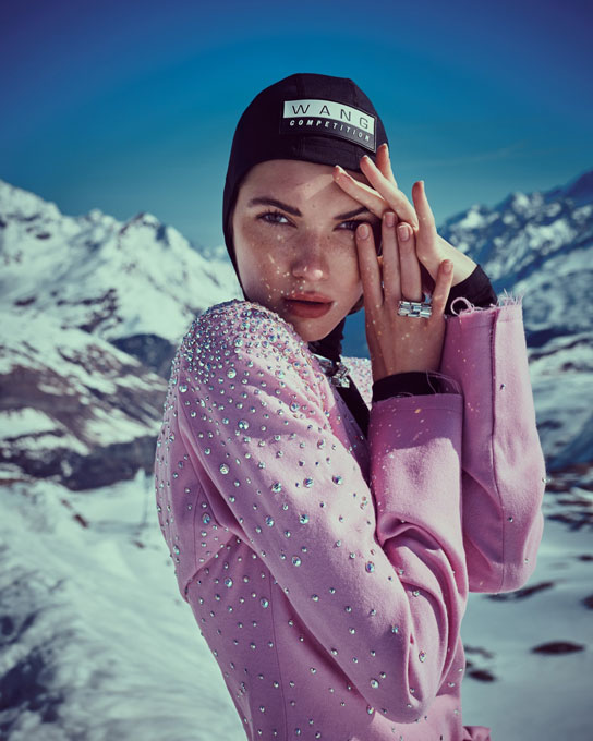 Salt-Magazine-Nadya-Kurgan-Andreas-Ortner-3