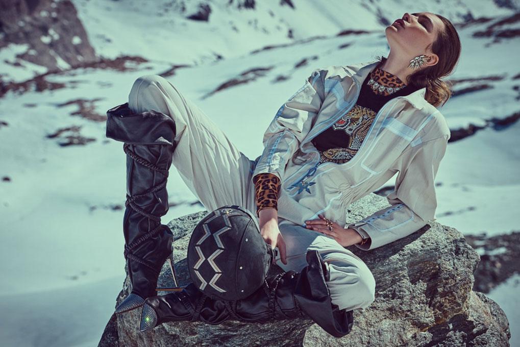 Salt-Magazine-Nadya-Kurgan-Andreas-Ortner-5