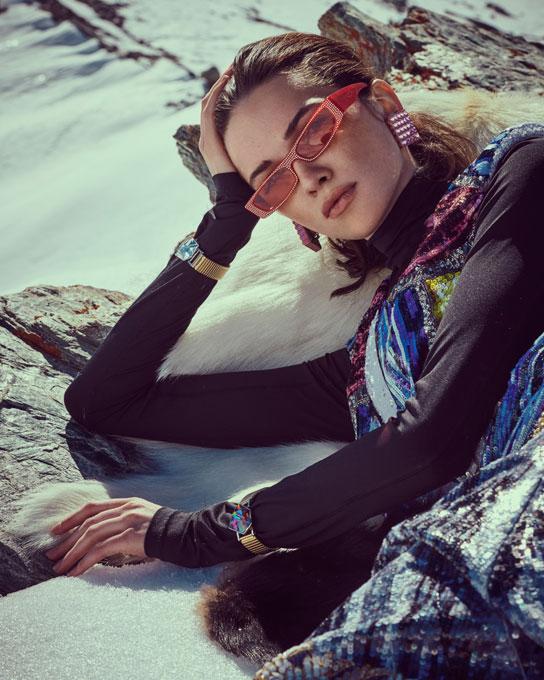 Salt-Magazine-Nadya-Kurgan-Andreas-Ortner-8