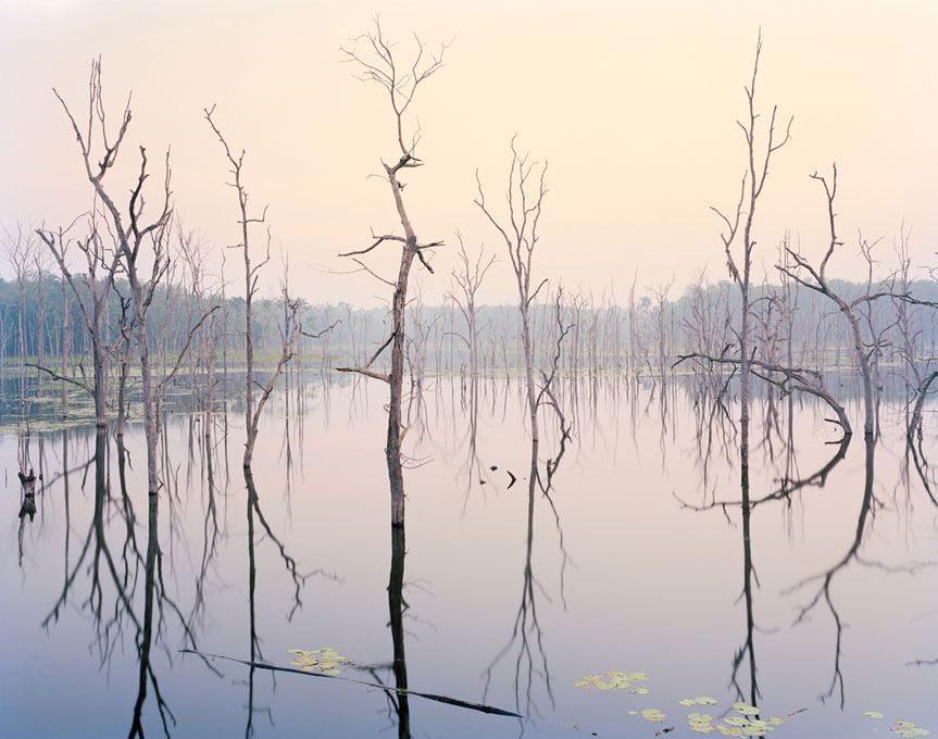 31_Hidden_Lake_1