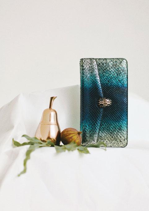 Glass_35_Womens_76-85_Bulgari--Handbags-1