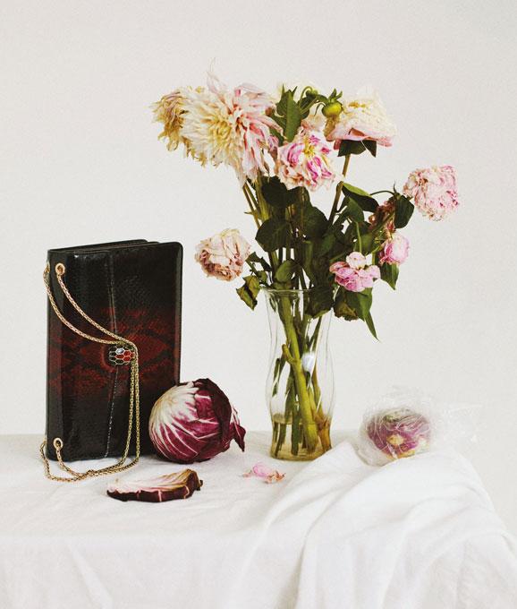 Glass_35_Womens_76-85_Bulgari--Handbags-10