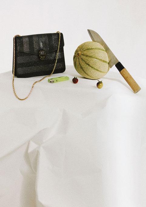 Glass_35_Womens_76-85_Bulgari--Handbags-9